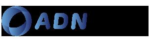 logo ADN País